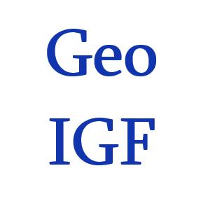 igf.ge